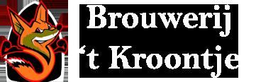 B.V. Brouwerij 't Kroontje