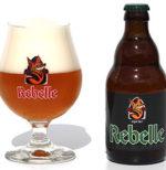 Rebelle Tripel