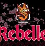 Rebelle Kriek