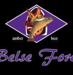 Belse Forel